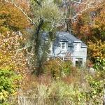 Franchising & Flipping Real Estate