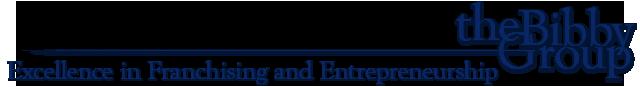 The Bibby Group Logo